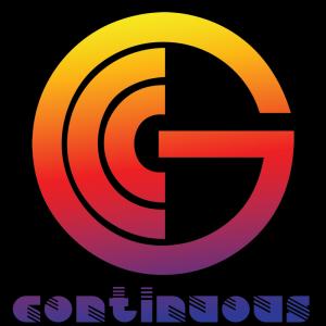 GCC continuous