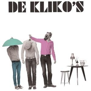 De Kliko's