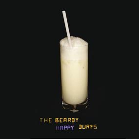 The Beardy Durfs - Happy