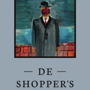 Kasper van Hoek - De Shopper's High