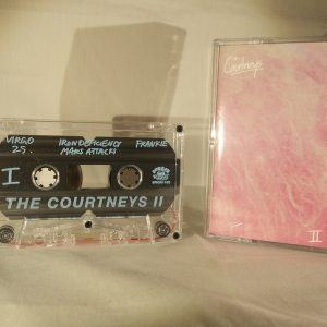 the-courtneys-2-2