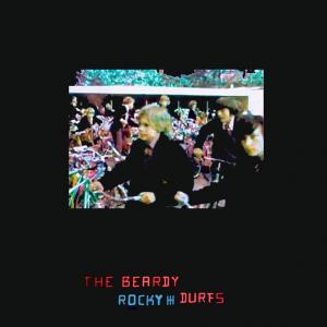 The Beardy Durfs - Rocky III