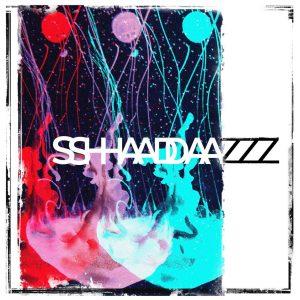 Shadazz - Shadazz