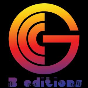 Geertruida Cassette Club: 3 editions