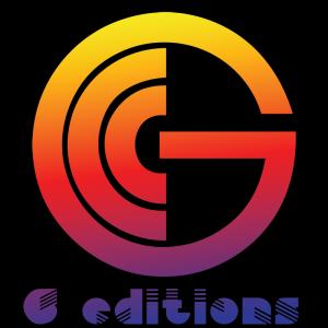 Geertruida Cassette Club: 6 editions