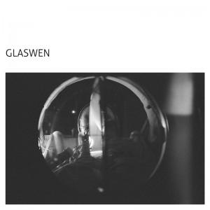 Glaswen