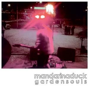 mandarinaduck - Gardensouls