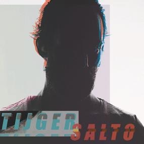 Tijger Salto EP