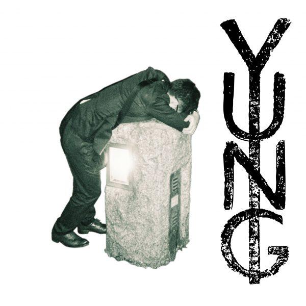 yung-yung