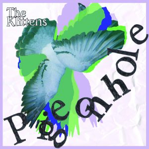 The Klittens - Pigeonhole