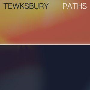 Tewksbury - Paths